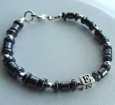 customized baby bracelets personalized baby bracelets in rubber bracelets