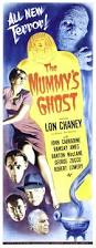 best 25 ghost film ideas on pinterest 1990 movies classic 80s