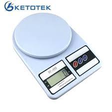 balance de precision cuisine balance de cuisine 10 kg 10kg x 1g