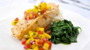 cuisiner du poisson top 15 recettes faciles pour cuisiner le poisson foodlavie
