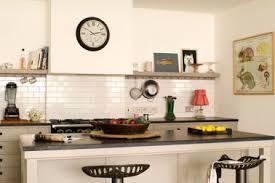 retro kitchen design ideas 33 1950s country kitchen designs retro kitchen design sets