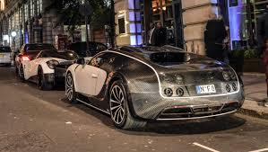 mansory bugatti epic london supercars 2015 mansory bugatti enzo aventador sv