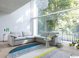 fab design mã bel 73 besten sofa bilder auf sofas wohnen und einrichtung