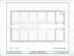 Floor Plan Design Online Free Floor Plans 3d Warehouse Images Gallerywarehouse Design Online