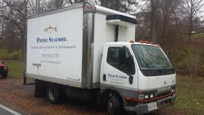 mitsubishi fuso cars for sale in maryland