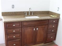 Furniture For The Bathroom Kohler Bathroom Sinks Vanities Descargas Mundiales Com