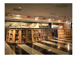 mt clemens public library mediatechnologies