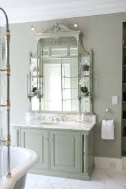 french country bathroom vanity 5922 double sink bathroomfrench