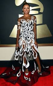 E Red Carpet Grammys 62 Best I Chose It From The Red Carpet Images On Pinterest Red