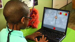 kids educational apps websites u0026 games youtube