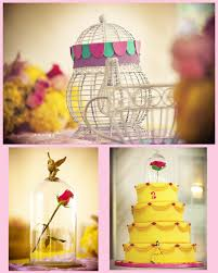 belle cake and flower celebrations by poi