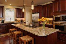 how to remove water stains from granite howstuffworks