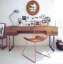 bureaux vintage bureau vintage tini office house projects desks and