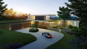 architectural house davis architects architect byron bay architect gold coast