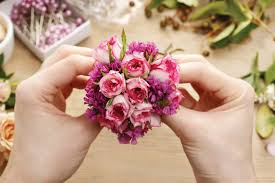 floral designer anne arundel community college