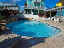 sandpoint sand key realty list of all our port aransas vacation
