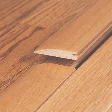 Laminate Floor Steps Laminate Floor Reducer Install House Design Laminate Floor
