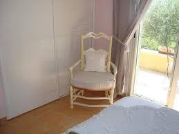 chambre d hote gargas chambre d hôtes amandine chambre d hôtes gargas