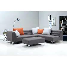 modular furniture for small spaces living room modular furniture modular furniture small room modular