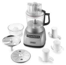does amazon put cpus on sale for black friday amazon com kitchenaid kfp0922cu 9 cup food processor with exact