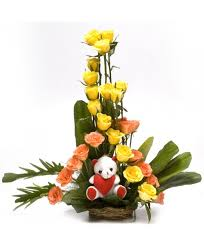 send roses online 154 best online flower delivery images on online