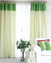 gorgeous shower curtains at kohls living room shower curtains with gray green curtains for curtains and gorgeous shower curtains at kohls
