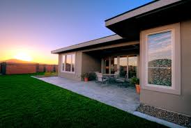 Prairie Style Ranch Homes by The Growth Of The Small House Plan Buildipedia Picture On