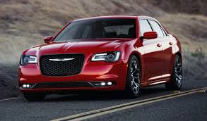 chrysler car 2016 2016 chrysler 300 srt8 here soon power bump new auto price hike