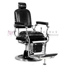 Salon Chair Parts Salon Furniture Antique Barber Chair