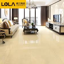 kroraina ceramic tiles and polished tiles and floor tiles 800800