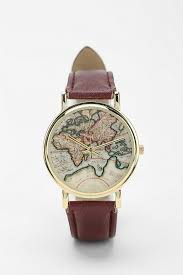 World Map Watch 35 Best World Of Maps Images On Pinterest Travel Old Maps And