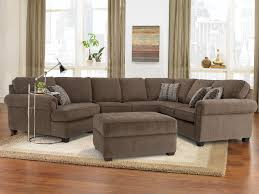 Snugglers Furniture Kitchener 2006sectional In By Decor Rest In Waterloo On 2006 Sectional