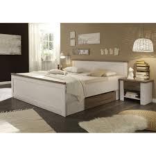 Schlafzimmer Komplett G Stig Online Schlafzimmer Komplett Gunstig Poco Carprola For
