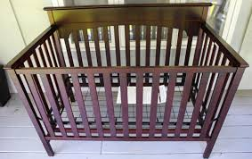 Graco Convertible Crib Bed Rail by Graco Lauren Convertible Crib Espresso Recall Creative Ideas Of