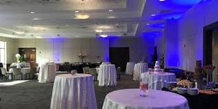 greenville wedding venues compare prices for top wedding venues in greenville south carolina