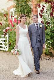 boho wedding dresses ireland u2014 criolla brithday u0026 wedding chic