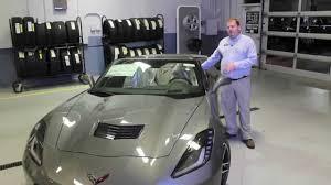 shark gray corvette 2015 shark gray convertible corvette for sale stasek chevrolet