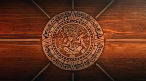 imagenes mayas hd maya wallpapers qb36 hd wallpapers for desktop and mobile
