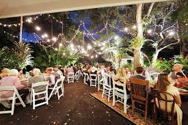 backyard wedding venues outdoor destination and backyard how to find your match in