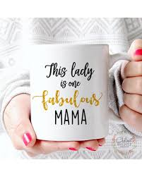 christmas gifts for new amazing deal on pregnancy announcement mug gift ideas for new