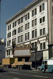 Bagdad Theater Movie Showtimes by 80 Best Portland Oregon Theatres Images On Pinterest Portland