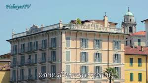 new hotel metropole bellagio youtube