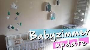 babyzimmer einrichten amlib info