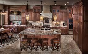 Competitive Kitchen Design Denver Kitchen Design Remodeling U0026 Cabinets The Kitchen Showcase