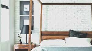 simple wooden bedroom furniture designs 2015 best of solid wood