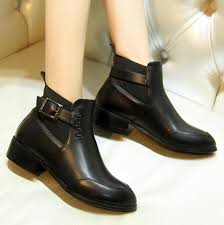 buy boots china popular rock band boots buy cheap rock band boots lots from china