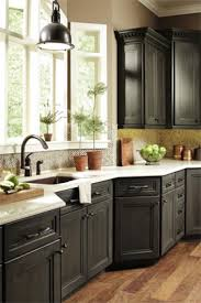 kitchen cabinet design chicago beverly cabinets u0026 construction