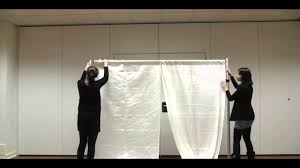 backdrop fabric backdrape set up guide pipe drape backdrop system with wedding