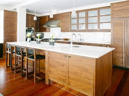 Custom Kitchen Cabinets Doors Kitchen Contemporary Kitchen Cabinets With 42 Marvellous Modern