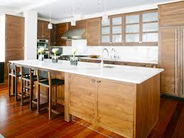 kitchen contemporary kitchen cabinets with 5 modern kitchen